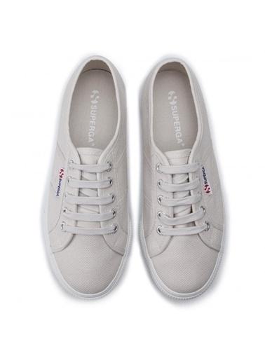 Superga Ayakkabı Krem